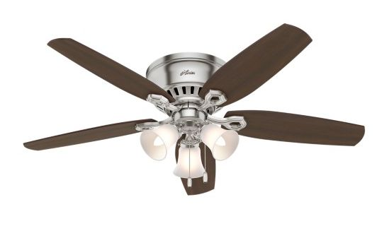Hunter Fan Company 53328