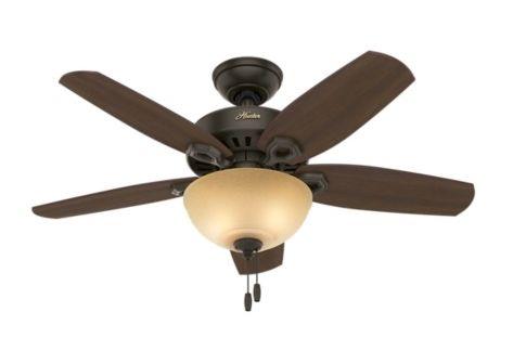 Hunter Fan Company 52218