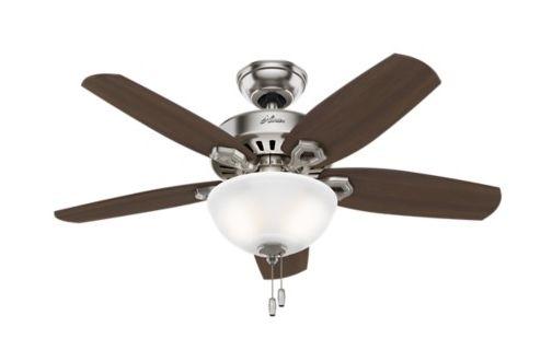 Hunter Fan Company 52219
