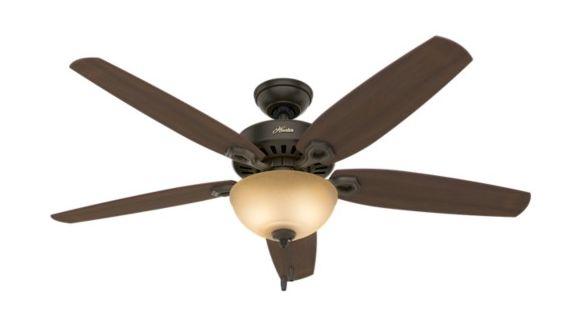 Hunter Fan Company 53363