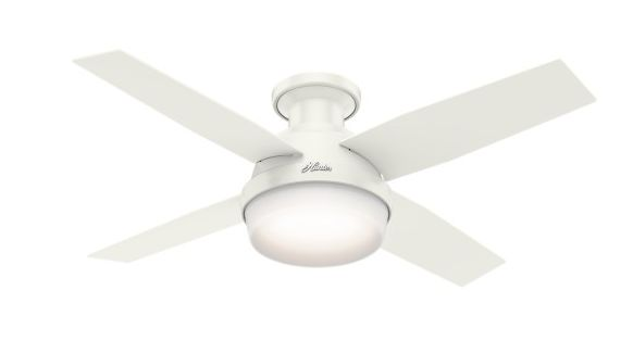 Hunter Fan Company 59244