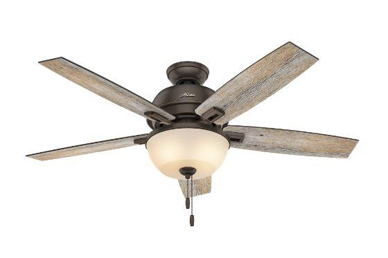 Hunter Fan Company 53333