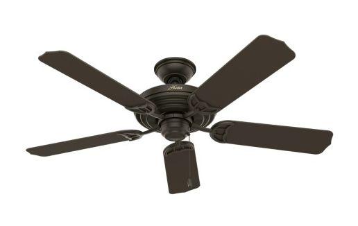 Hunter Fan Company 53061