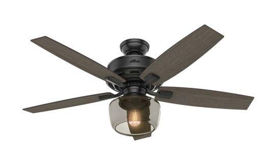 Hunter Fan Company 54187