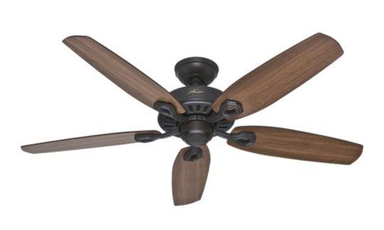 Hunter Fan Company 53242