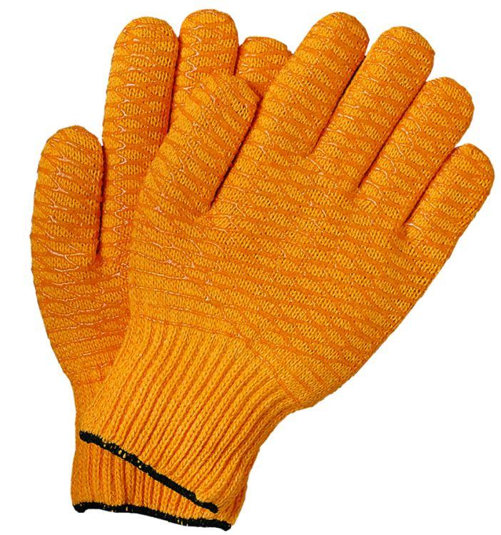 Illinois Glove 155L