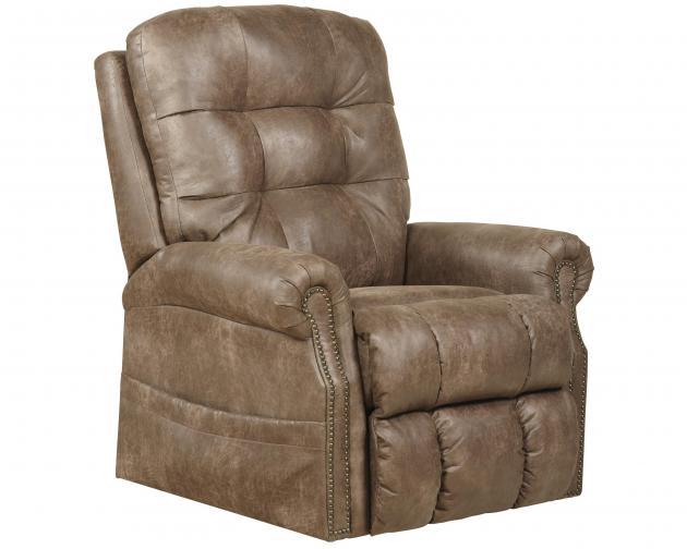 Jackson Furniture 4857 1227-49