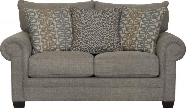 Jackson Furniture 435002 1905-39