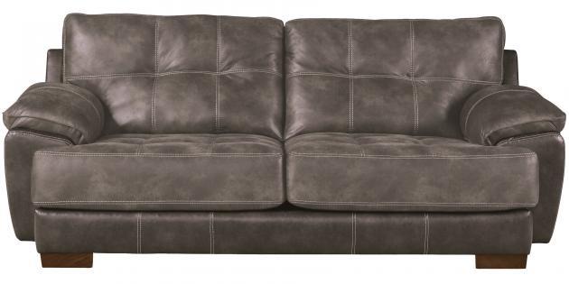 Jackson Furniture 429603 1152-89