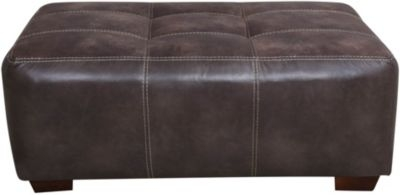 Jackson Furniture 429610 1152-89