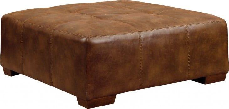 Jackson Furniture 429628 1152-79