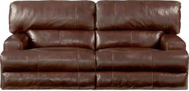 Jackson Furniture 4581 1283-19