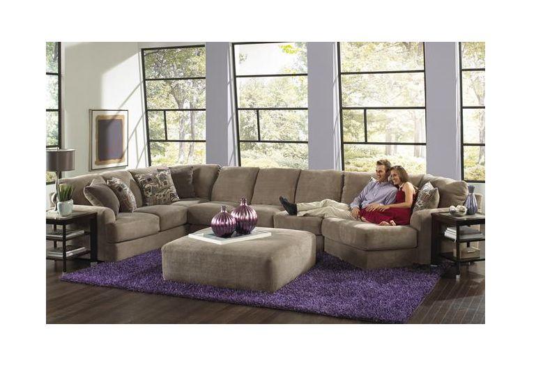 Jackson Furniture 3239-30 1983-36