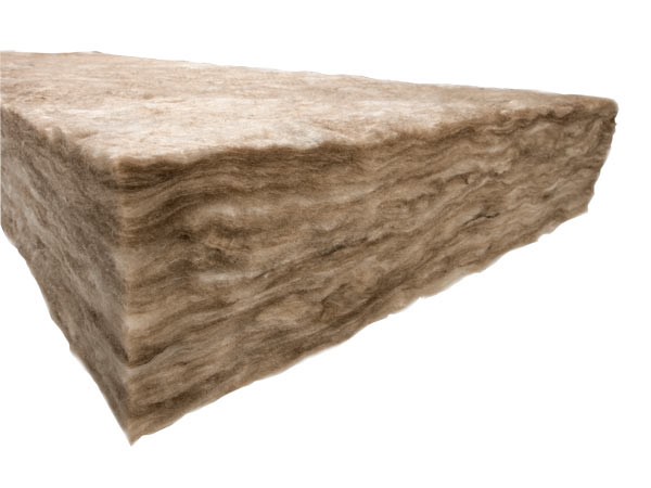 R30 Unfaced Insulation 16x48 Batts 69 33 Sq  Ft