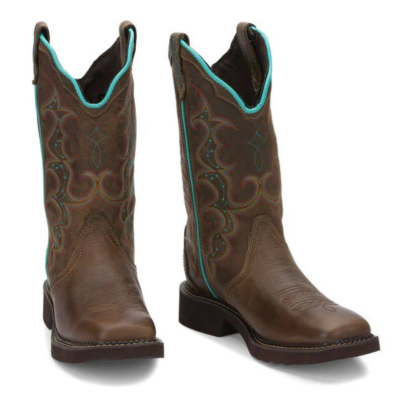 Justin Boots GY2900