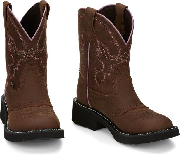 Justin Boots GY9903