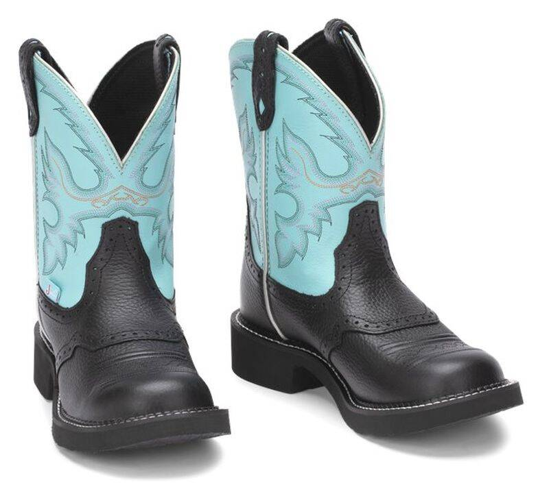 Justin Boots GY9905