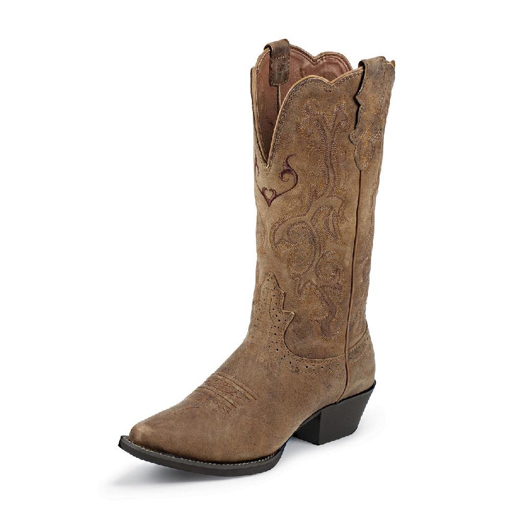 Justin Boots L2561