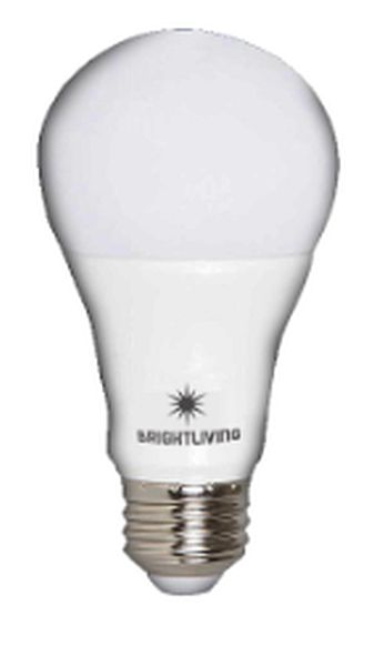 Bright Living CPBL018WD2