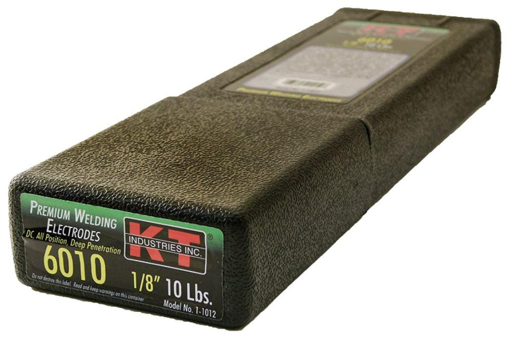 K-T Industries 1-1012