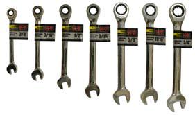 K-T Industries 4-2512