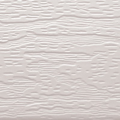 Kaycan 0011 01 4 1 2 Inch White Prova 9 Dutchlap Vinyl Siding 1 Square At Sutherlands