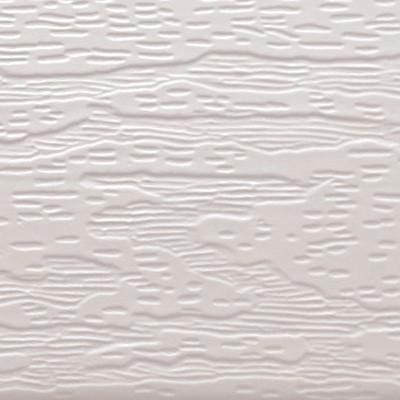 Kaycan 0011 01 4 1 2 Inch White Prova 9 Dutchlap Vinyl