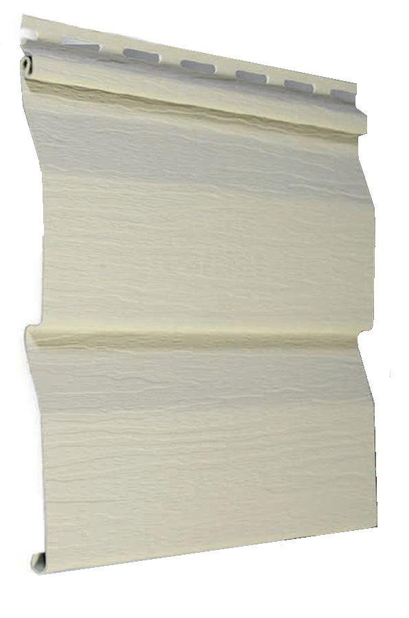 Kaycan 0011 05 4 1 2 Inch Sandalwood Prova 9 Dutchlap