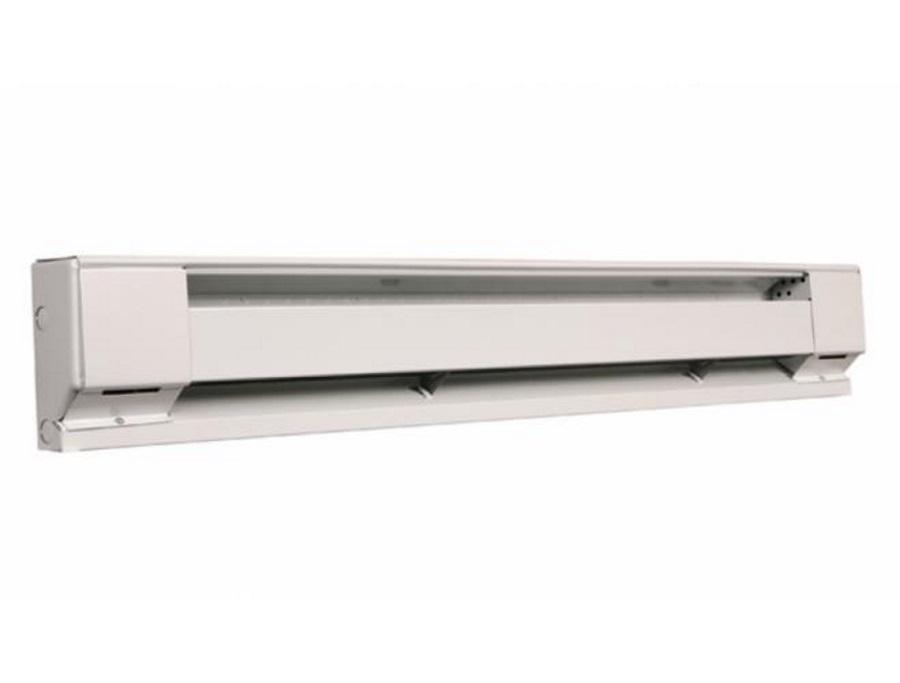 Fahrenheat F2544