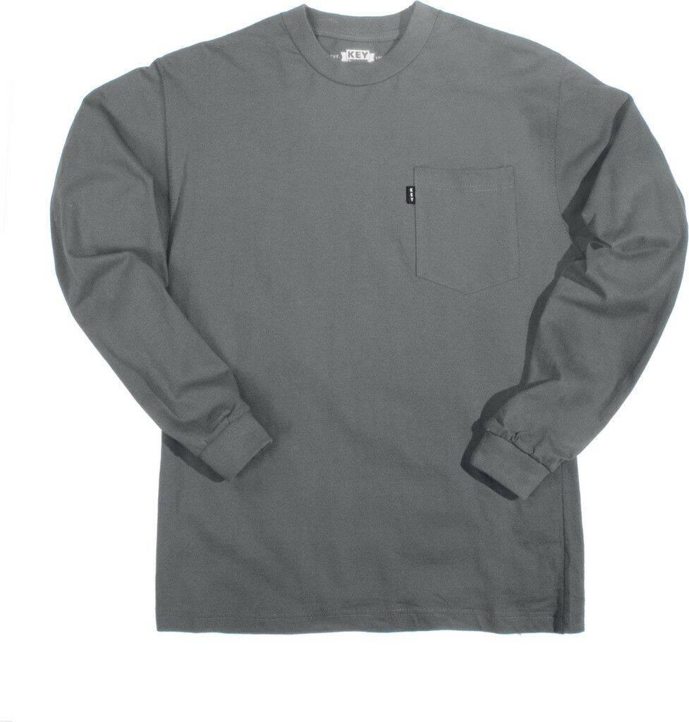 Stock options shirts