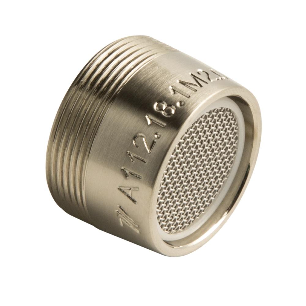 Waxman 7610250LF