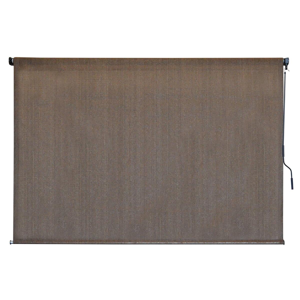 Keystone Fabrics SL20.6