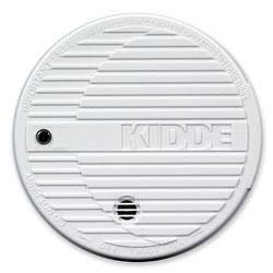 Kidde 21006377-N