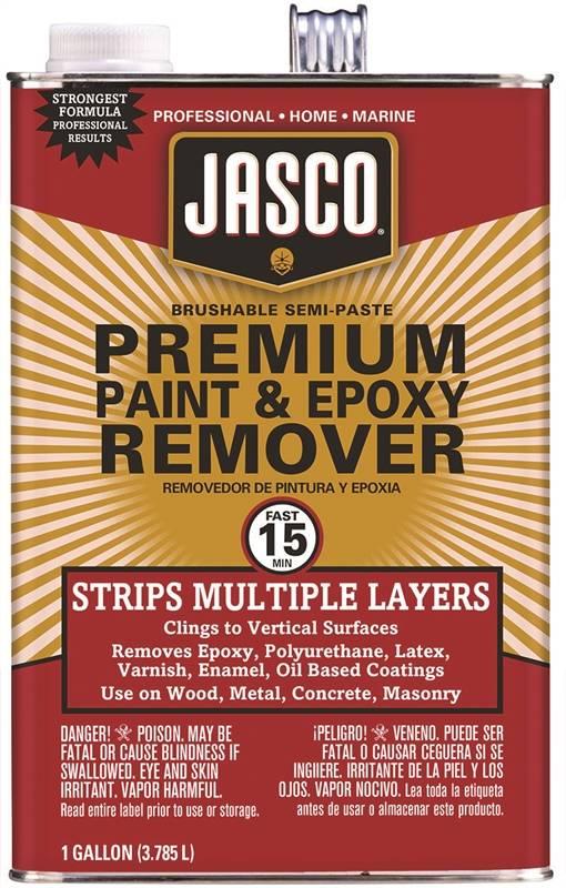 Jasco GJBP00203
