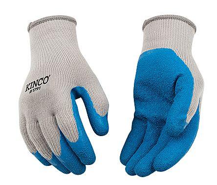 Kinco Glove 1791-3PK-L