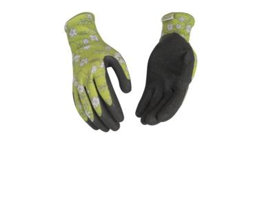Kinco Glove 1791W-S
