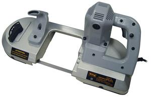 King Tools & Equipment 0377-0
