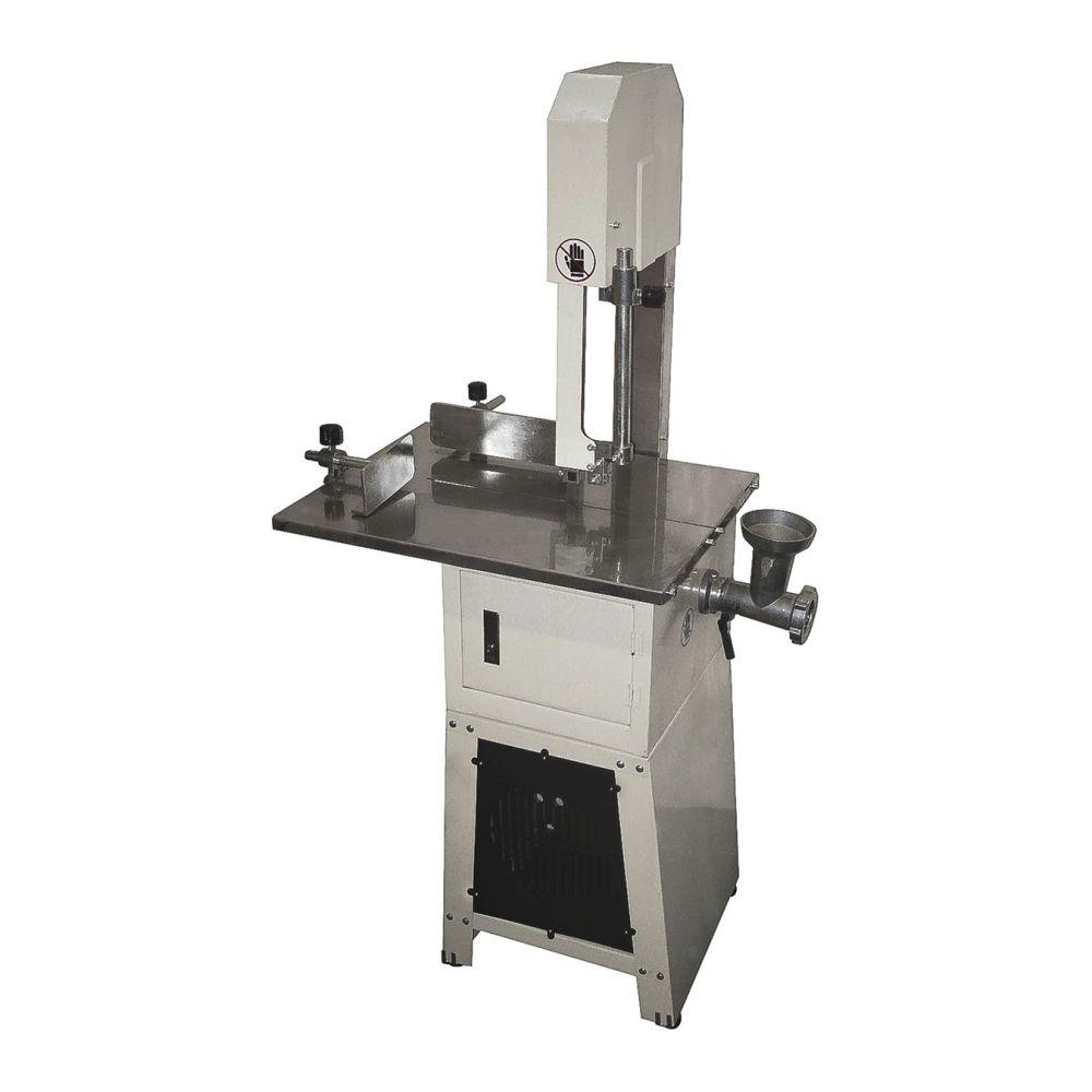 King Tools & Equipment 0379-0