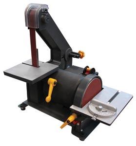 King Tools & Equipment 0389-0
