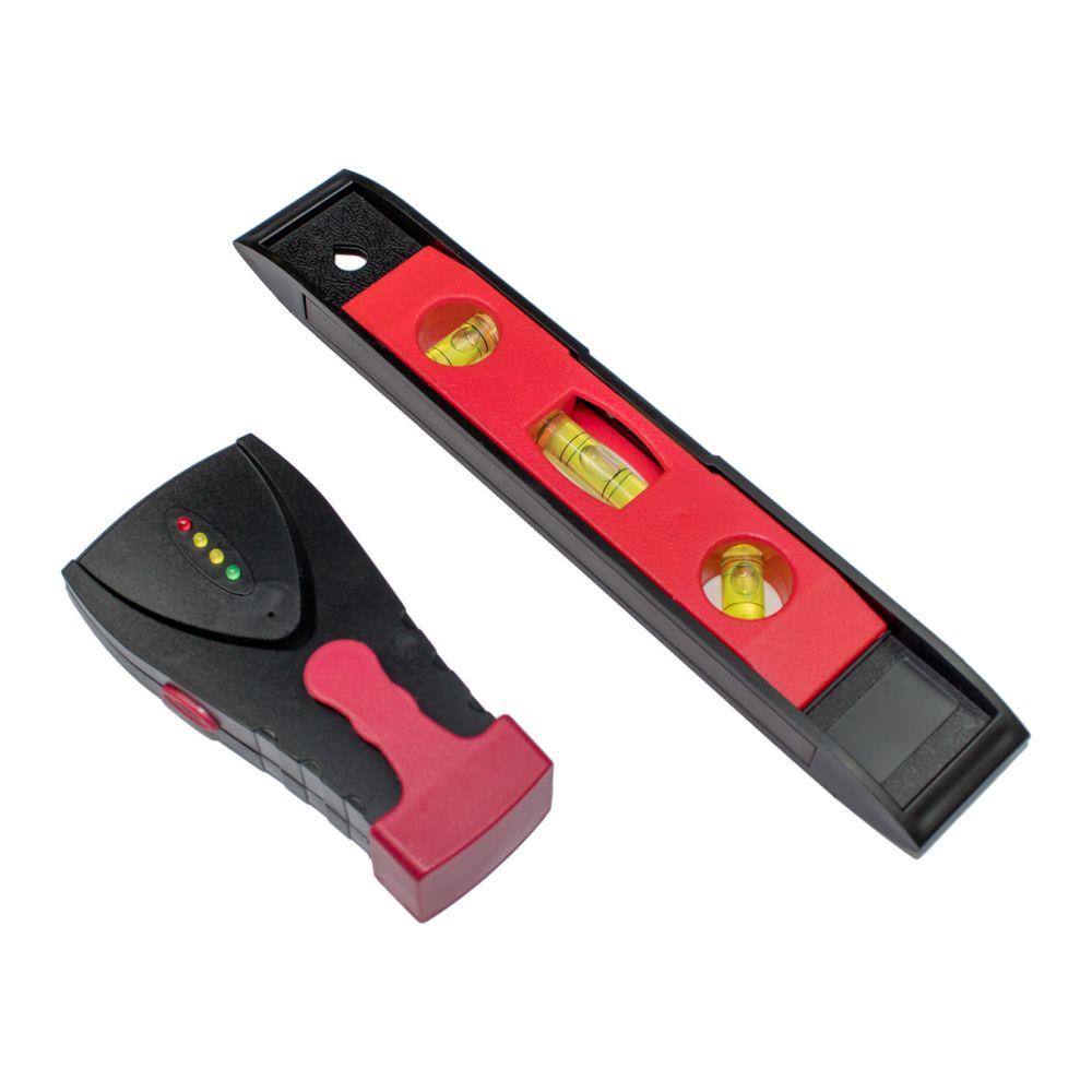 King Tools & Equipment 0445-0