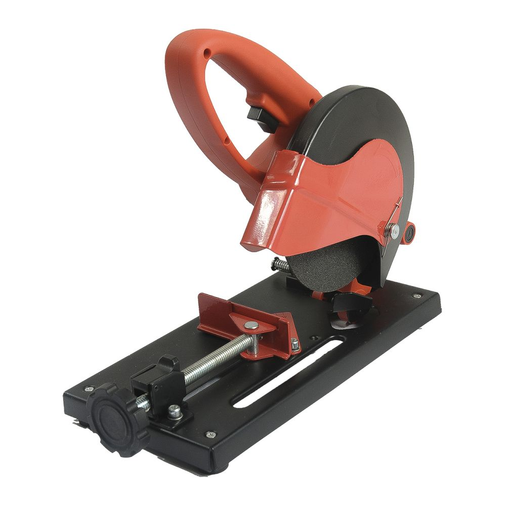 King Tools & Equipment 0547-0