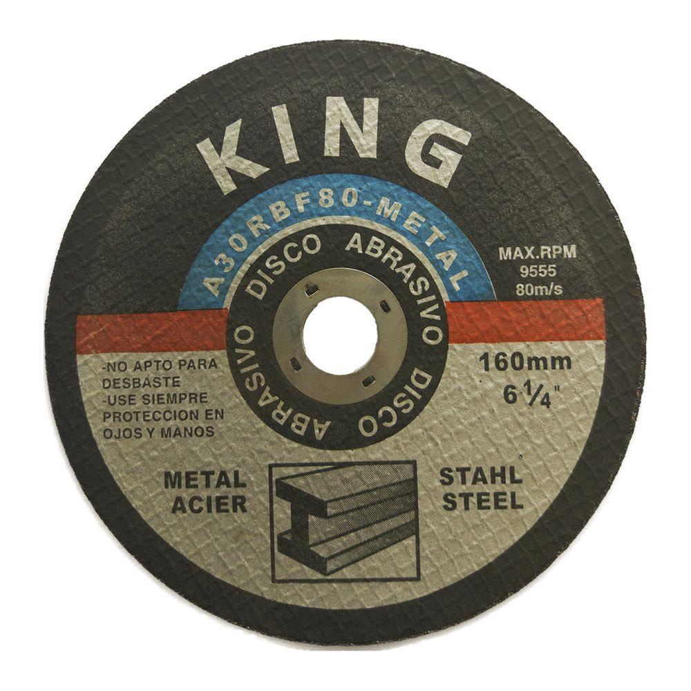 King Tools & Equipment 0547W-0