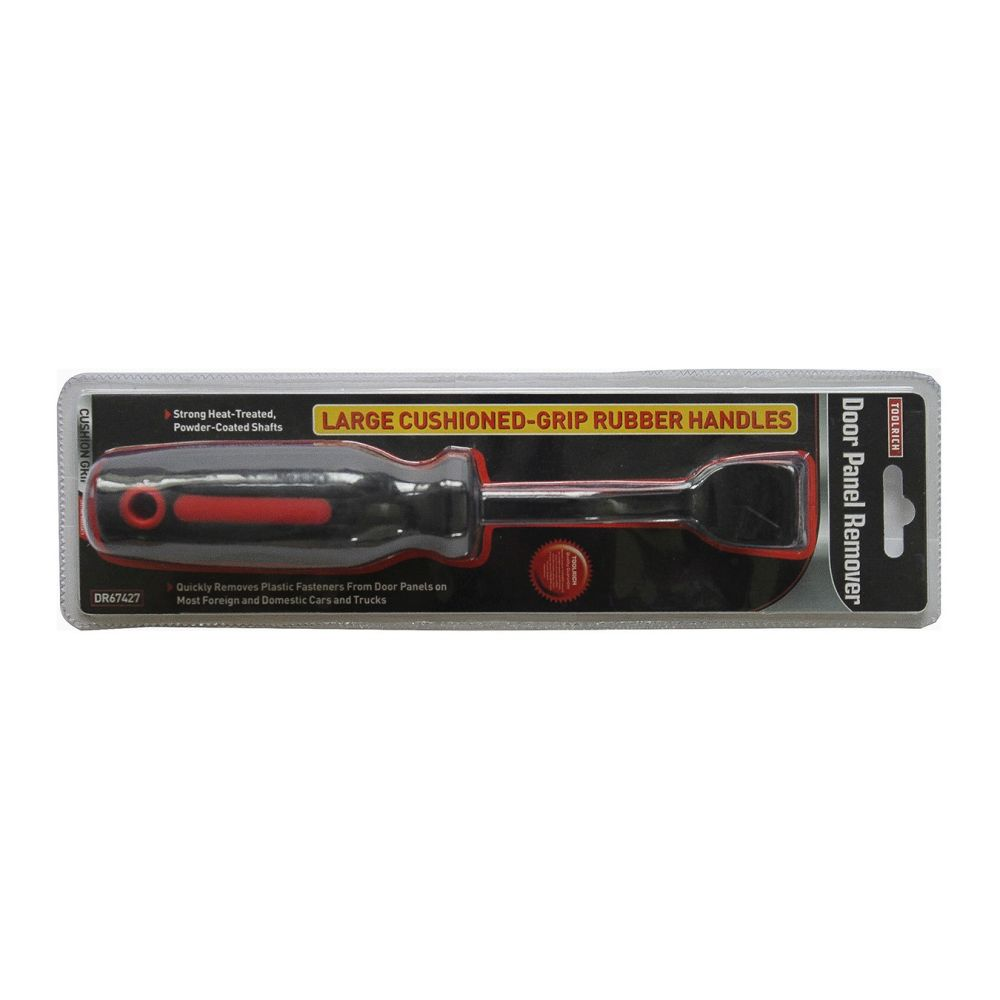 King Tools & Equipment 0749-0