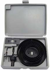 King Tools & Equipment 0921-0