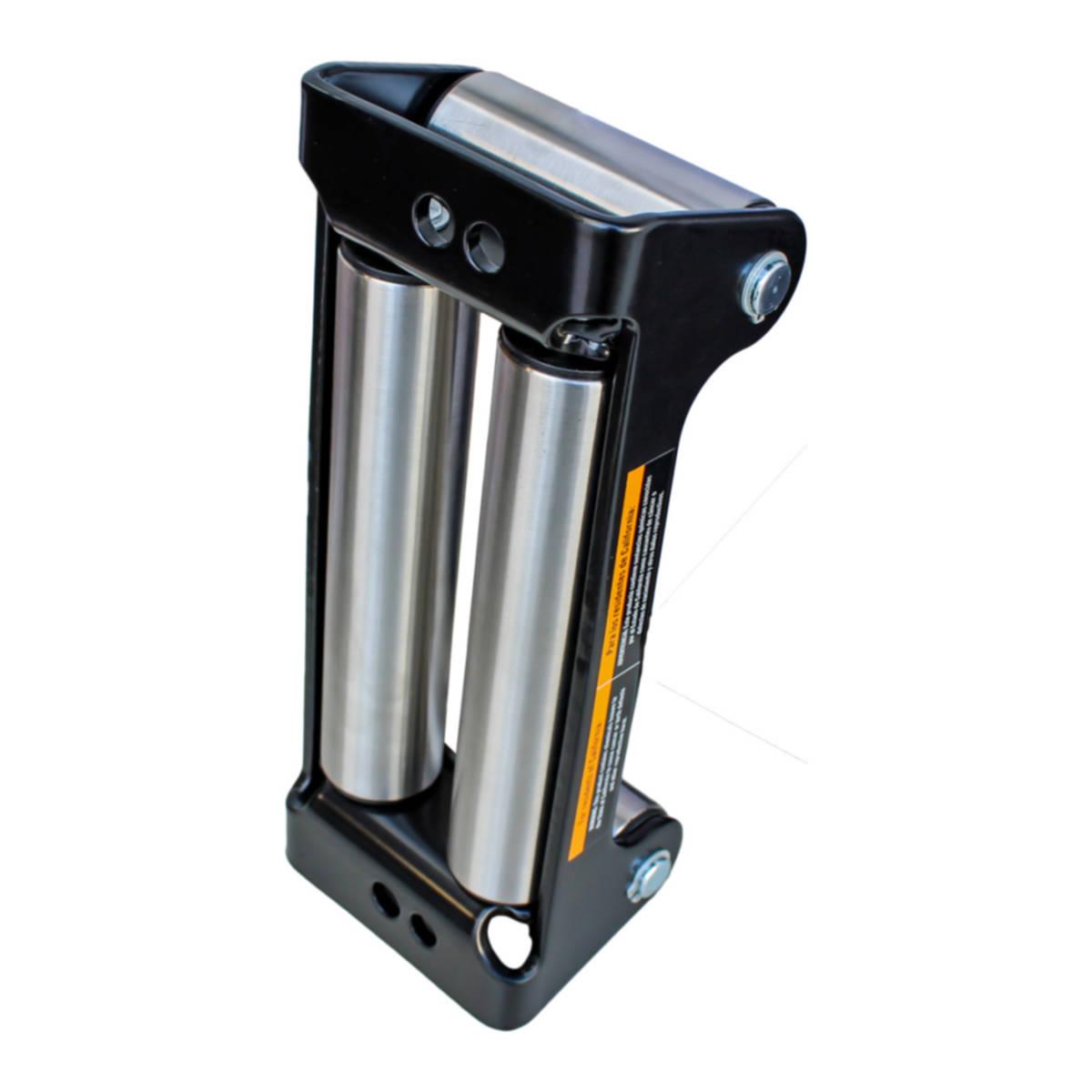 King Tools & Equipment 2613R-0
