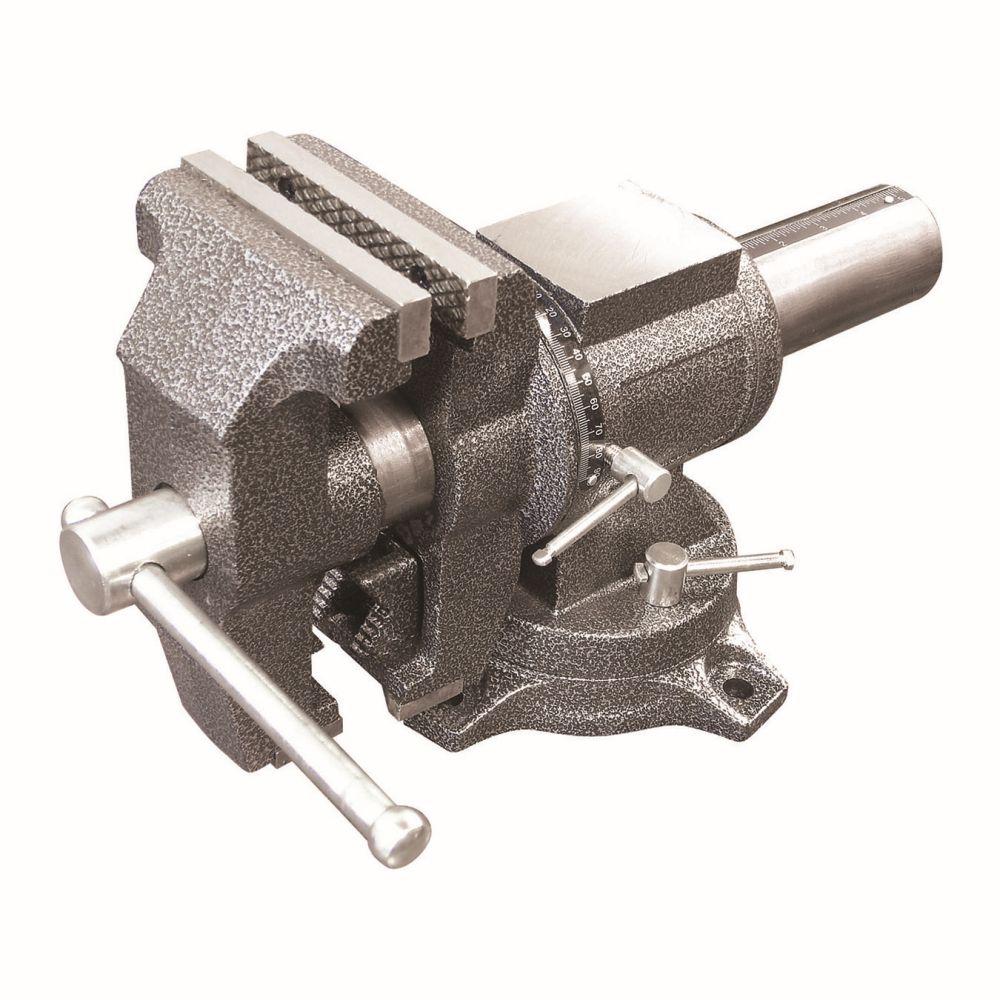 King Tools & Equipment 0128-0