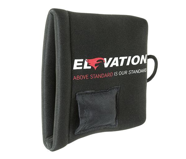 Elevation 81065