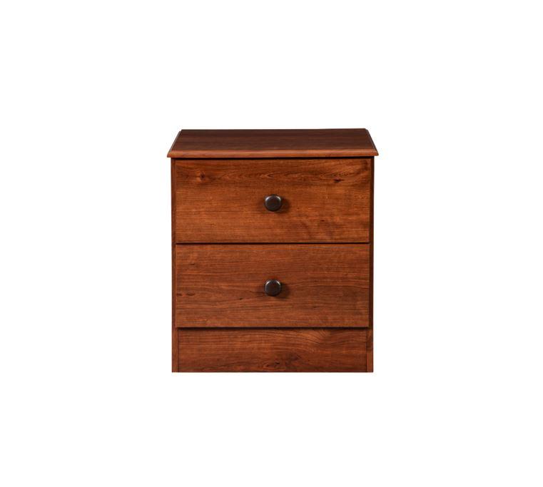 Kith Furniture 191-02