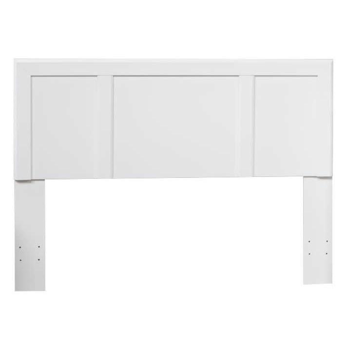 Kith Furniture 193-33