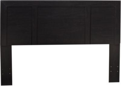 Kith Furniture 197-33